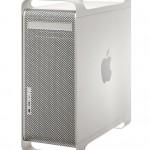 Apple_Power_Macintosh_G5